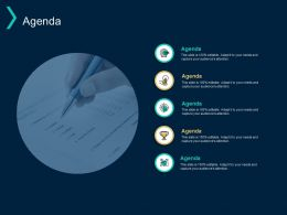 Agenda Technology Growth C92 Ppt Powerpoint Presentation Infographic Template Aids