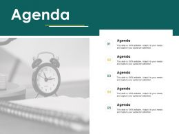 Agenda Time Management Ppt Powerpoint Presentation Professional Design Ideas