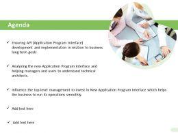Agenda Understand Technical Ppt Powerpoint Presentation Backgrounds