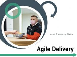 Agile Delivery Strong Technical Architecture Engineering Knowledge Refinement