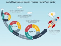 agile_development_design_process_powerpoint_guide_Slide01