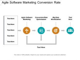 Agile Software Marketing Conversion Rate Optimisation Big Data Monetization Cpb