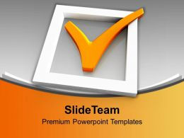 Agreement Business Powerpoint Templates Ppt Themes And Graphics 0113