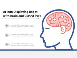 ai_icon_displaying_robot_with_brain_and_closed_eyes_Slide01