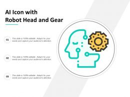 ai_icon_with_robot_head_and_gear_Slide01