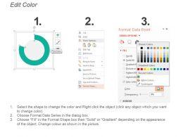 airline_kpi_for_average_age_of_fleet_fuel_cost_accidents_per_hour_presentation_slide_Slide04