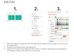 airline_kpi_for_turnaround_time_average_ticket_prices_freight_revenue_presentation_slide_Slide04