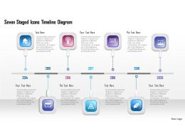 aj_seven_staged_icons_timeline_diagram_powerpoint_template_Slide01