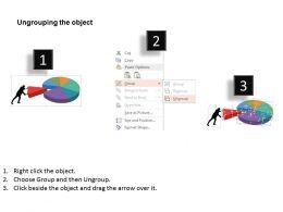 al_business_man_pushing_piece_of_pie_chart_flat_powerpoint_design_Slide03