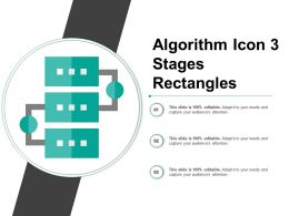 algorithm_icon_3_stages_rectangles_Slide01