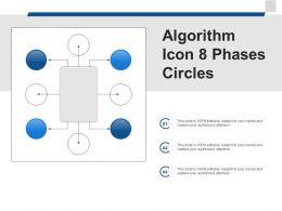 algorithm_icon_8_phases_circles_Slide01
