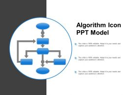 algorithm_icon_Slide01