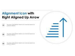 alignment_icon_with_right_aligned_up_arrow_Slide01