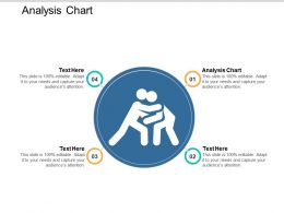 Analysis Chart Ppt Powerpoint Presentation Diagram Graph Charts Cpb