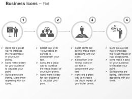 Analysis Human Resource Strategy Team Sharing Ideas Ppt Icons Graphics