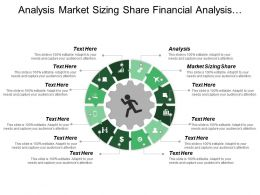 Analysis Market Sizing Share Financial Analysis Success Factors Finances