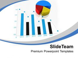 analysis_of_statistical_business_graph_powerpoint_templates_ppt_themes_and_graphics_0313_Slide01