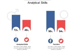 Analytical Skills Ppt Powerpoint Presentation Icon Visual Aids Cpb
