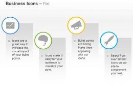 analytics_domain_knowledge_marketing_entrepreneurship_ppt_icons_graphics_Slide01