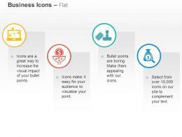 analytics_filtration_brand_money_investment_ppt_icons_graphics_Slide01