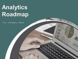 Analytics Roadmap Developing Management Platform Automation Framework Technological Business
