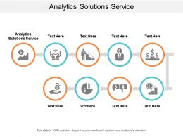 analytics_solutions_service_ppt_powerpoint_presentation_file_outfit_cpb_Slide01