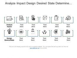 analyze_impact_design_desired_state_determine_design_requirements_Slide01