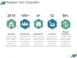 analyze_your_competitor_powerpoint_graphics_Slide01