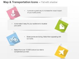 anchor_fuel_cane_cycle_plane_ppt_icons_graphics_Slide01