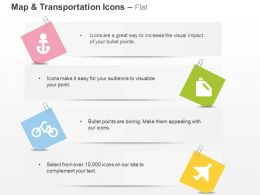 anchor_fuel_cane_cycle_plane_ppt_icons_graphics_Slide02