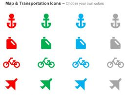 anchor_fuel_cane_cycle_plane_ppt_icons_graphics_Slide03