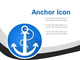 anchor_icon_Slide01