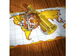 anchor_wheel_and_binocular_on_map_sailing_icons_stock_photo_Slide01