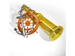 anchor_wheel_with_binocular_on_white_background_stock_photo_Slide01