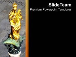 ancient_theme_picture_with_black_background_powerpoint_templates_ppt_themes_and_graphics_0513_Slide01