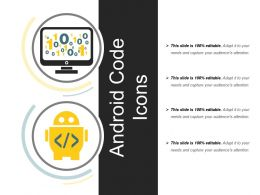 android_code_icons_Slide01
