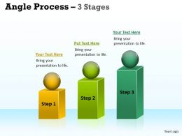 Angle Process With 3 Stages 11