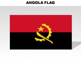 angola_country_powerpoint_flags_Slide01