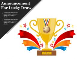 announcement_for_lucky_draw_example_of_ppt_Slide01