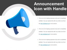 announcement_icon_with_handle_Slide01