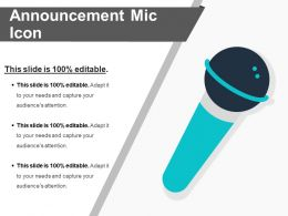 announcement_mic_icon_Slide01