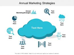 annual_marketing_strategiesbppt_powerpoint_presentation_diagram_lists_cpb_Slide01