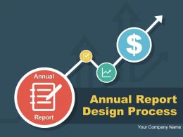 annual_report_design_process_complete_powerpoint_deck_with_slides_Slide01