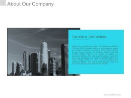 annual_report_project_plan_powerpoint_presentation_slides_Slide03