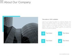 annual_report_project_plan_powerpoint_presentation_slides_Slide04