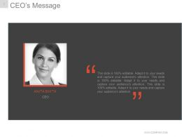annual_report_project_plan_powerpoint_presentation_slides_Slide07