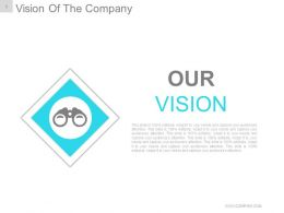 annual_report_project_plan_powerpoint_presentation_slides_Slide08