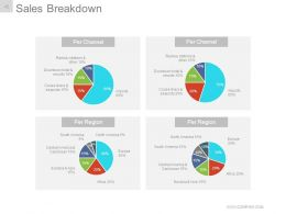 annual_report_project_plan_powerpoint_presentation_slides_Slide42