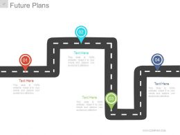annual_report_project_plan_powerpoint_presentation_slides_Slide47