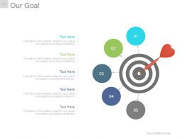 annual_report_project_plan_powerpoint_presentation_slides_Slide51